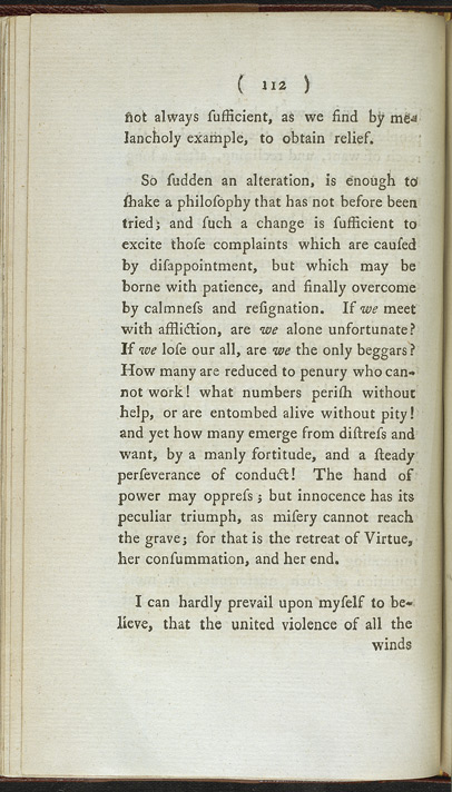 A Descriptive Account Of The Island Of Jamaica -Page 112